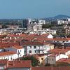 Acheter sur Perpignan